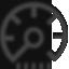 icon-306090