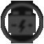 icon-alternator