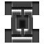 icon-awd