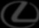 icon-lexus