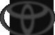icon-toyota