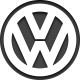 icon-volkswagen